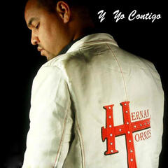 Y Yo Contigo - Single