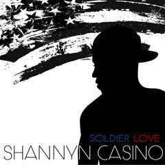 Soldier Love - Single