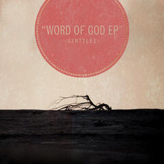 Word of God - EP