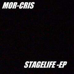 StageLife - EP