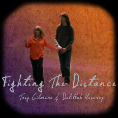 Fighting the Distance