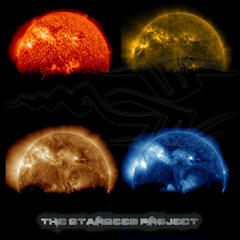 The Starseed Project