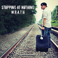 Stopping At Nothing (feat. Geo) - Single