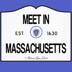 Meet In Massachusetts - Single