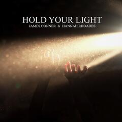Hold Your Light - Single
