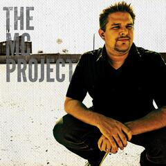 The MC Project
