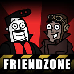 Friendzone - Single