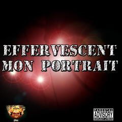 Mon Portrait - Single