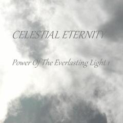 Power Of The Everlasting Light 1