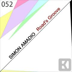 Road's Groove EP