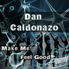 Make Me Feel Good EP