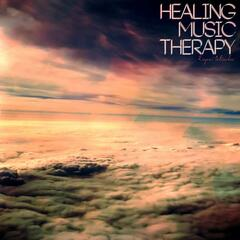 Healing Music Therapy