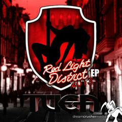 Red Light District EP