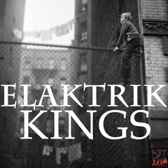 Elaktrik Kings