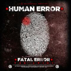 Fatal Error LP