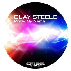 Know My Name EP
