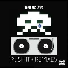 Push It Remixes