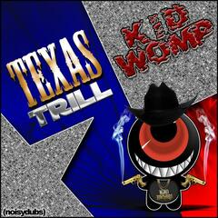 The Texas Trill EP