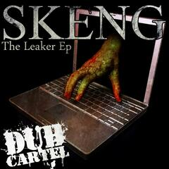The Leaker Ep