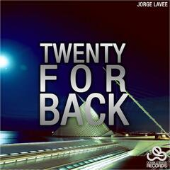 Twenty For Back EP