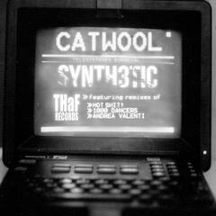 Synth3tic