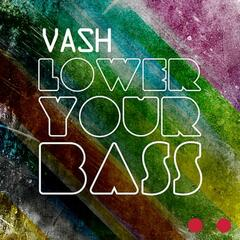 Lower Your Bass