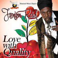 Love With Quality - Single