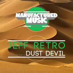 Dust Devil / Tele Tubz