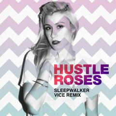 Sleepwalker (Vice Remix)