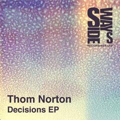 Decisions EP