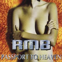 Passport to heaven 1995