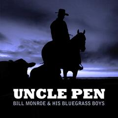 Uncle Pen