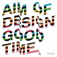 Aim Of Design Good Time