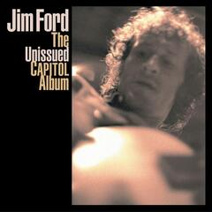 The Unissued Capitol Album
