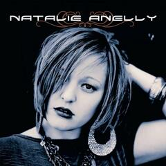 Natalie Anelly
