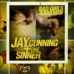 Bad Girls & Bad Man 'The Remixes'