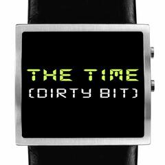 The Time (Dirty Bit)