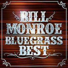 Bluegrass Best