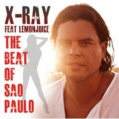 The Beat of Sao Paulo