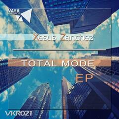 TOTAL MODE EP