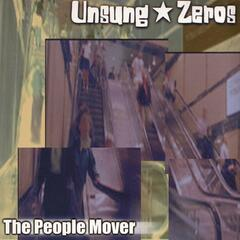 The People Mover