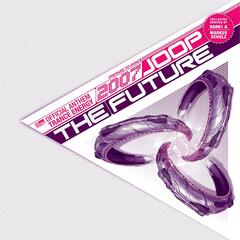 The Future (The Remixes)