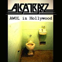 AWOL in Hollywood