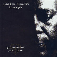 Prisoner Of Your Love