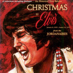 Christmas To Elvis from The Jordanaires