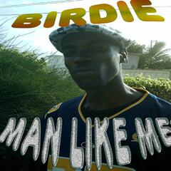 Man Like Me - Single