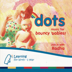 Dots - Music For Bouncy Babies
