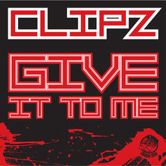 Give It to Me/ Offline V.I.P.