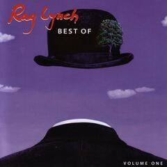 The Best Of Ray Lynch