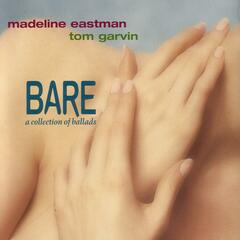 BARE, A Collection of Ballads